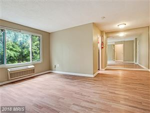 Featured picture for the property DC10015567
