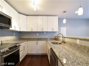 Photo of 80 NEW YORK AVE NW #101, WASHINGTON, DC 20001 (MLS # DC9995567)