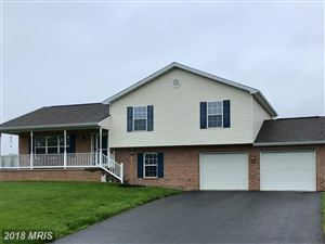 Featured picture for the property FL10134567