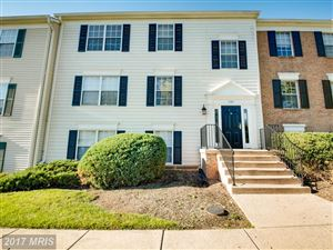 Featured picture for the property LO10087567