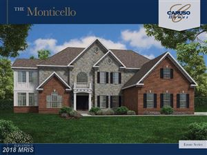 Featured picture for the property MC10182567