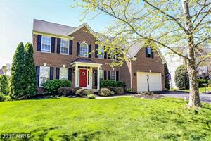 Featured picture for the property PW9923567