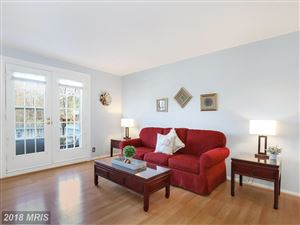 Featured picture for the property AR10188568