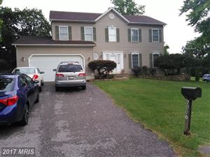 Featured picture for the property BC10012568