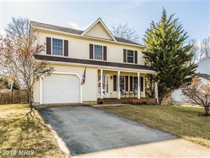 Featured picture for the property FR10158568