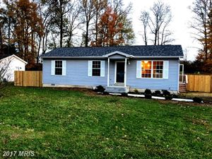 Photo of 35635 ARMY NAVY DR, MECHANICSVILLE, MD 20659 (MLS # SM10108568)