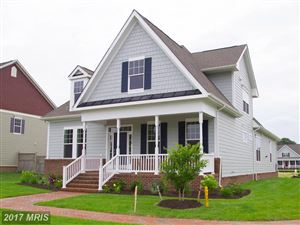 Featured picture for the property TA10035568