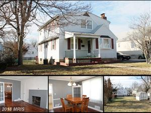 Featured picture for the property BA10162569