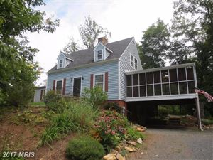 Photo of 5515 BEVERLEYS MILL RD, BROAD RUN, VA 20137 (MLS # FQ10031569)