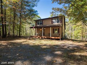 Featured picture for the property HS10075569