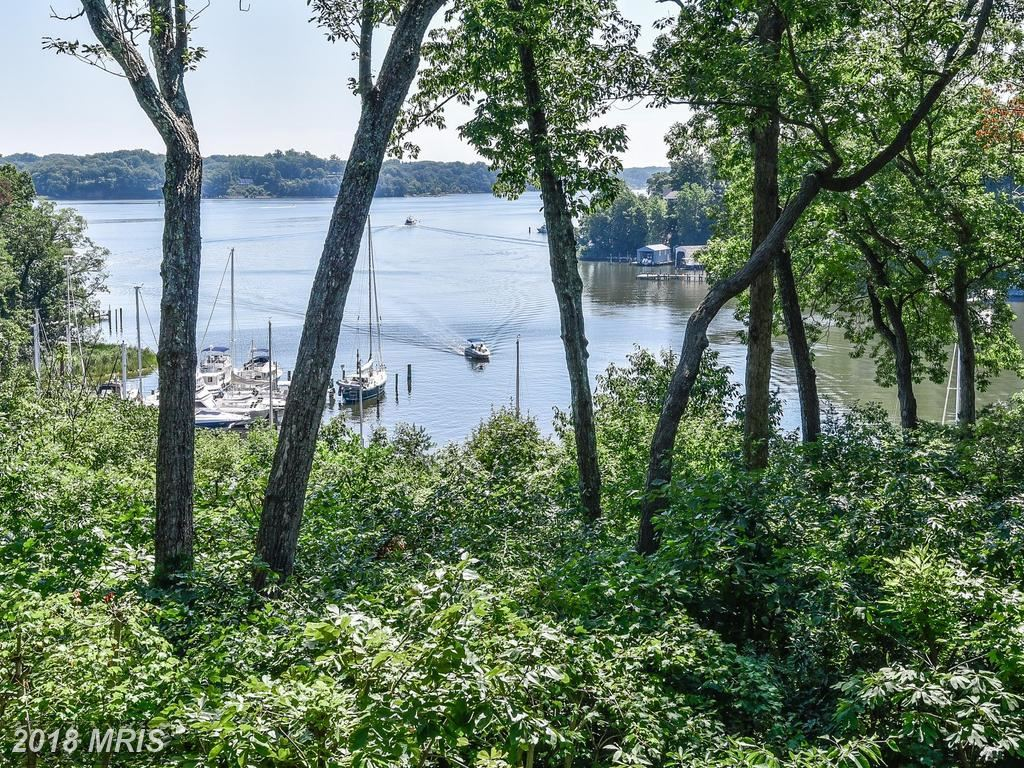 Photo for 1489 DOWNHAM MARKET, ANNAPOLIS, MD 21401 (MLS # AA10028569)