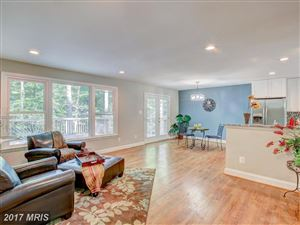 Photo of 13060 WEST CIR, BRYANTOWN, MD 20617 (MLS # CH10077570)