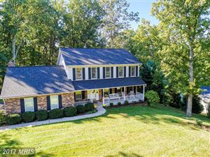 Photo of 13417 BRANDON MANOR CT, MOUNT AIRY, MD 21771 (MLS # FR10075570)