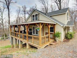 Featured picture for the property JF10212570