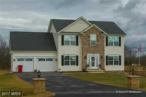 Featured picture for the property BE9844571
