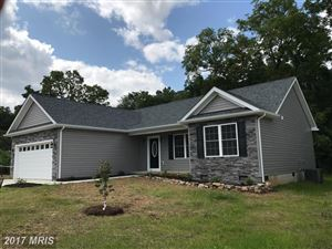 Featured picture for the property BE9918571