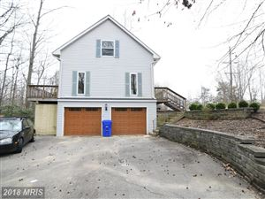 Featured picture for the property CH10163571