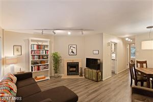 Featured picture for the property DC9948571