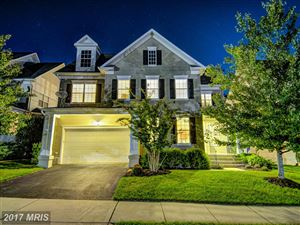 Photo of 23410 CANNA CT, CALIFORNIA, MD 20619 (MLS # SM10059571)
