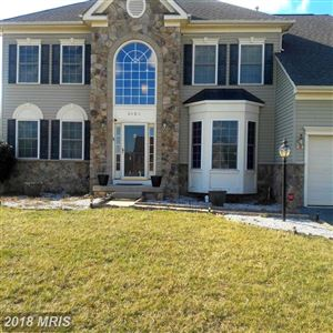 Featured picture for the property BC10189572