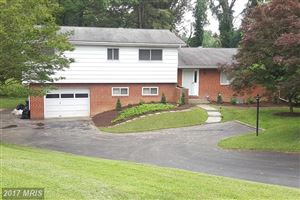 Featured picture for the property BC9960572