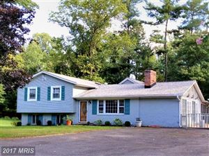 Photo of 3517 BEVERLY DR, ANNANDALE, VA 22003 (MLS # FX10051572)