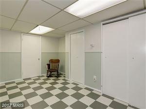 Tiny photo for 23609 ELI LN, GAITHERSBURG, MD 20882 (MLS # MC10030572)