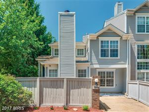 Featured picture for the property MC9946572