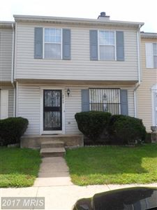Photo of 2929 CHARREDWOOD DR, DISTRICT HEIGHTS, MD 20747 (MLS # PG10044572)
