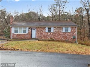 Featured picture for the property PG10163572