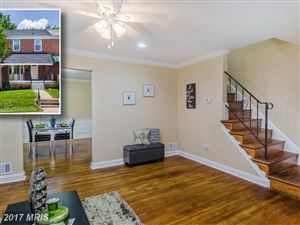 Featured picture for the property BA10055573