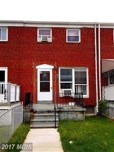 Featured picture for the property BC10046573
