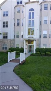 Photo of 15607 EVERGLADE LN #B003, BOWIE, MD 20716 (MLS # PG9984573)