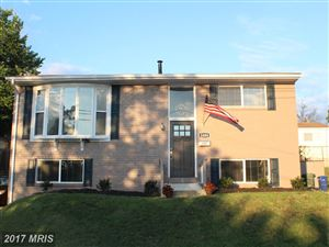 Featured picture for the property DC10016574
