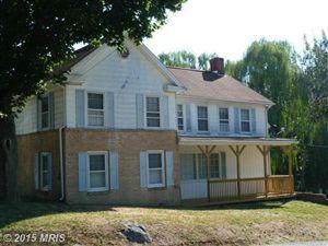 Homes For Sale Mercersburg Rd Greencastle Pa
