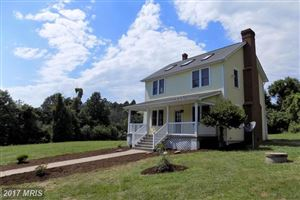 Featured picture for the property ST9985574