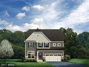 Photo of 141 MONUMENT DR, BOONSBORO, MD 21713 (MLS # WA9924574)