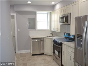 Featured picture for the property BA10059575