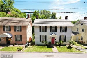 Featured picture for the property BC9621575