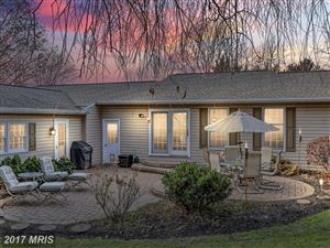 Featured picture for the property FL10119575
