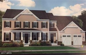 Photo of 16753 Lord Sudley DR, CENTREVILLE, VA 20120 (MLS # FX9981575)