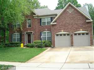 Photo of 15559 FANCY FARM CT, MANASSAS, VA 20112 (MLS # PW10004575)