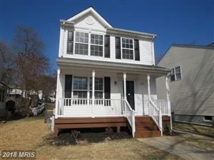 Featured picture for the property AA10163576