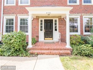 Featured picture for the property AR10042576