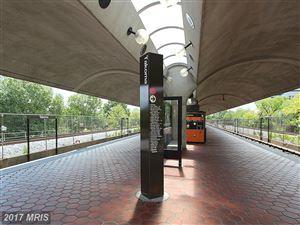 Photo of 343 CEDAR ST NW #103, WASHINGTON, DC 20012 (MLS # DC10023576)