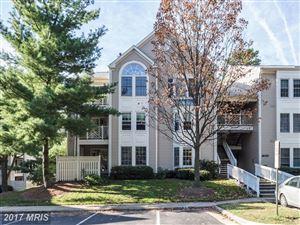 Photo of 12229 FAIRFIELD HOUSE DR #203A, FAIRFAX, VA 22033 (MLS # FX10076576)