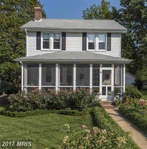 Featured picture for the property AA10054577