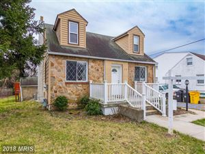 Featured picture for the property AA10188577