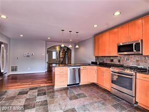 Featured picture for the property BA10115577