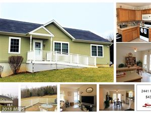 Featured picture for the property BC10189577
